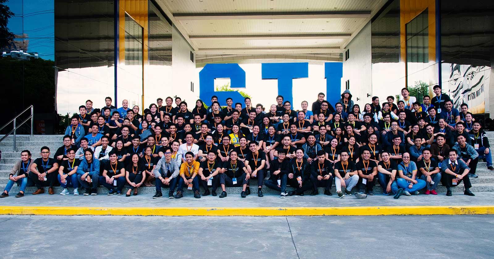 DepEd Rizal delivers thousands of ALS graduates | STI