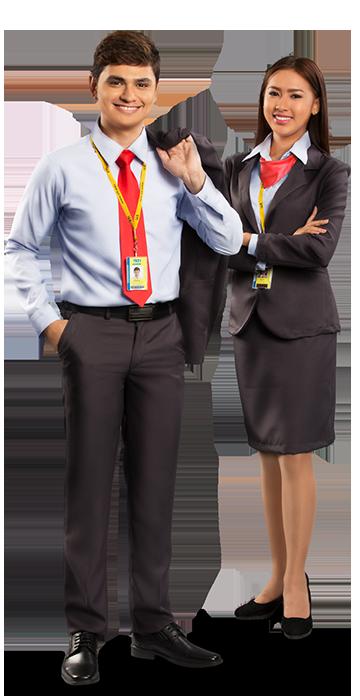 Sti Programs Courses Sti College Business Management Programs