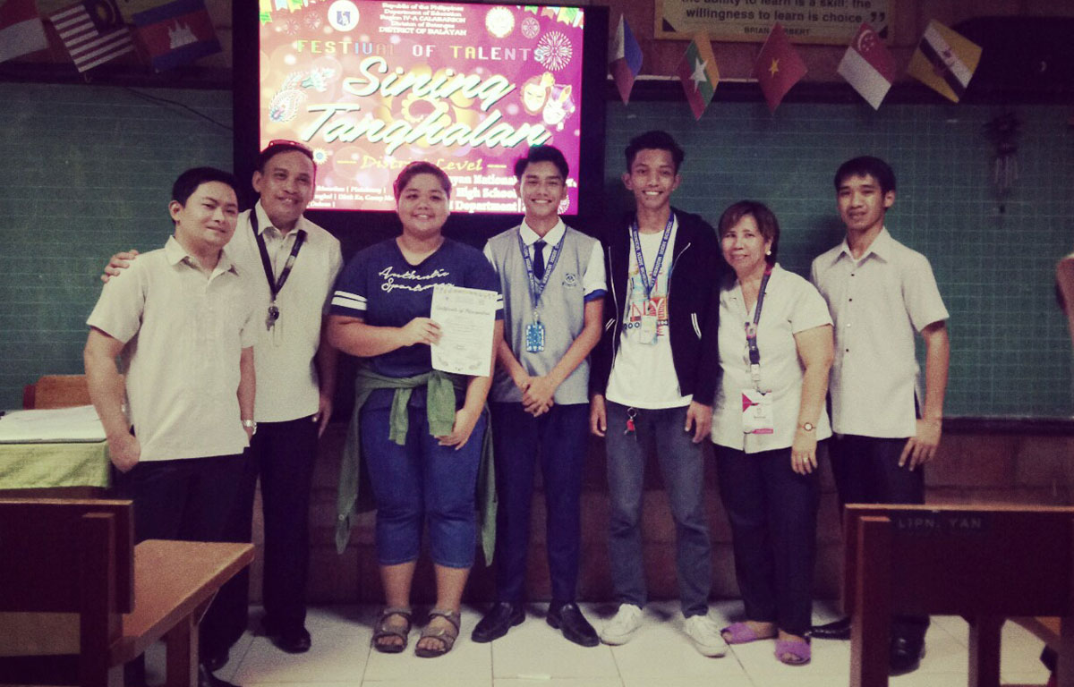 Winner by the Dozen | STI Colleges and Education Centers